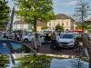 2018_04_22-Gebrauchtwagenbörse_002