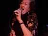 Vocaljazz Hilden 2014_05.01.14 160