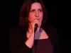 Vocaljazz Hilden 2014_05.01.14 303