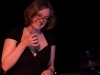 Vocaljazz Hilden 2014_05.01.14 341