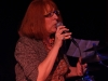 Vocaljazz Hilden 2014_05.01.14 364