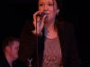 Vocaljazz Hilden 2014_05.01.14 610
