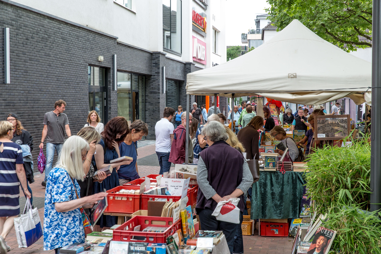 2017-buechermarkt-016