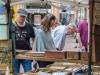 2017-buechermarkt-010