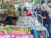 2017-buechermarkt-013