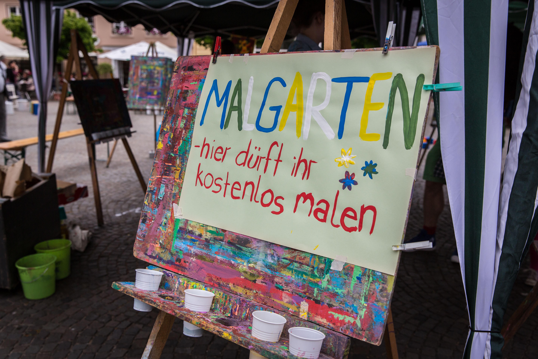 2017-kuenstlermarkt-058