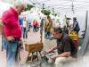 2017-kuenstlermarkt-014