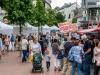 2017-kuenstlermarkt-056