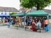 2017-kuenstlermarkt-061