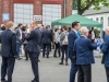 2017_06_27 Hildener Unternehmertag_007