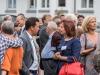 2017_06_27 Hildener Unternehmertag_027