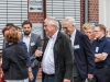 2017_06_27 Hildener Unternehmertag_032