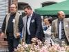 2017_06_27 Hildener Unternehmertag_036