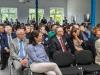 2017_06_27 Hildener Unternehmertag_040