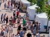 2019_06_29-Künstlermarkt_005