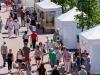 2019_06_29-Künstlermarkt_006