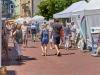 2019_06_29-Künstlermarkt_036
