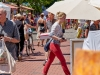 2019_06_29-Künstlermarkt_048