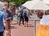 2019_06_29-Künstlermarkt_049