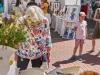 2019_06_29-Künstlermarkt_102