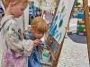 2019_06_29-Künstlermarkt_106