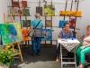 2018_06_17-Künstlermarkt_006