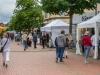 2018_06_17-Künstlermarkt_054