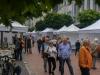 2018_06_17-Künstlermarkt_081