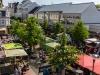 2017-fruehlingsmarkt-005