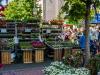 2017-fruehlingsmarkt-014