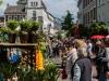 2017-fruehlingsmarkt-016