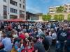 2017_05_06 Weindorf_006