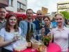 2017_05_06 Weindorf_016
