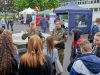 2019_05_11 Ausbildungsbörse_043