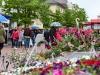 2019_05_05  Frühlingsfest & Weindorf_002
