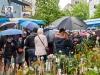 2019_05_05  Frühlingsfest & Weindorf_067