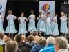 2019_05_05  Frühlingsfest & Weindorf_017