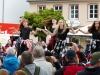 2019_05_05  Frühlingsfest & Weindorf_023