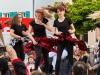 2019_05_05  Frühlingsfest & Weindorf_025
