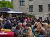 2019_05_03 Weindorf_004