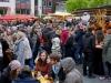 2019_05_03 Weindorf_023