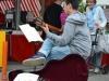 musik-fuer-die-urlaubskasse-14