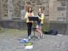 musik-fuer-die-urlaubskasse-19