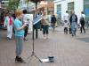 musik-fuer-die-urlaubskasse-24