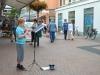 musik-fuer-die-urlaubskasse-25