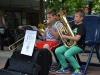 musik-fuer-die-urlaubskasse-30