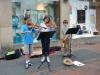 musik-fuer-die-urlaubskasse-31