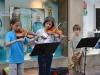musik-fuer-die-urlaubskasse-32