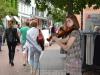 musik-fuer-die-urlaubskasse-33