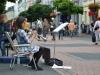 musik-fuer-die-urlaubskasse-34